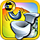 Toilet Stacker HD app icon