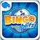 BINGO Blitz by Buffalo Studios App Icon