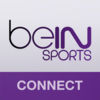 beIN SPORTS CONNECT App