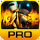 Bomb Fighters Pro app icon