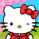 Dress Up Hello Kitty app icon