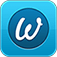 Wish - Shopping Made Fun iOS icon