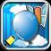Blow Balloon app icon