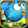 Fly Birdie Fly app icon