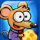 Rat Fishing App Icon