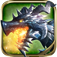 Reign of Dragons App Icon