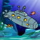 Aquanauts & Submarines app icon