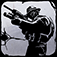 Trigger Fist iOS Icon
