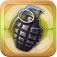 Assault Commando Pro App Icon