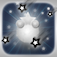 Absorbing Light iOS Icon