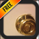 Doors Escape Free app icon