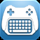 Iplay remote pad app icon