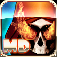 MonsterDefense3D app icon