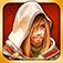 Poker Knight App Icon