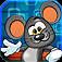 Food Rat iOS Icon