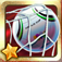 Goal King 12 iOS Icon