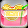 Make Lemonade App Icon