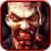 GUN ZOMBIE : HELL GATE app icon