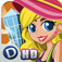 Dream Tower HD app icon