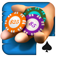Governor of Poker 2 App Icon