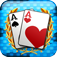 Solitaire RX App Icon
