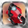Extreme Motorcycle Race Pro App Icon