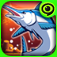 Fishing Superstars App Icon