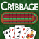BTO Cribbage iOS Icon