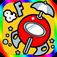 Time Geeks & Friends app icon