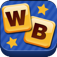 Ultra Word Blitz app icon