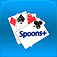 Spoons plus app icon