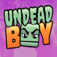 Undead Boy iOS Icon