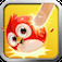 Amazing Little Birds app icon
