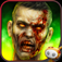 Contract Killer Zombies 2 App Icon