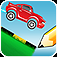 Draw and Escape app icon