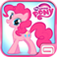 My Little Pony App Icon