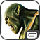 Order & Chaos Duels App Icon