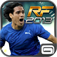 Real Football 2013 app icon