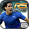 Real Soccer 2013 iOS Icon