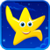 Nursery Rhymes For Kids App Icon