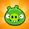 Bad Piggies App Icon