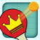 Ping Pong Doodle Battle For The Best Top King Paddle ! app icon