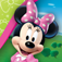 Minnie Mouse Matching Bonus Game App Icon