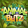Animal Blitz iOS Icon