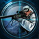 ISniper 3D Arctic Warfare App Icon