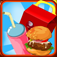 Happy Meal plus app icon