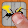 Ant Smasher Free app icon