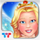Tinkerbell Fairy Tale Dress Up HD app icon