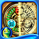 Alabama Smith: Quest of Fate (Full) App Icon