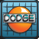 Dodge The Dots: Part 3 app icon